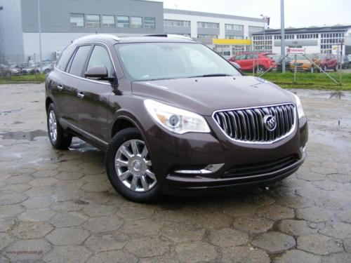 buick-enclave-awd-2015[1]